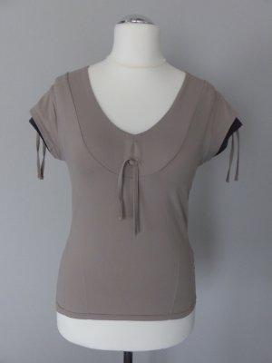 VENICE BEACH Sportshirt/T-shirt