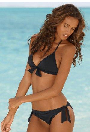 Venice Bikini zwart