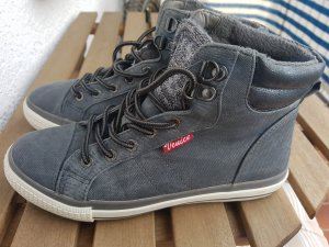 Venice Sneaker...