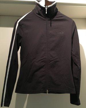 VENICEBEACH Sportswear Jacke