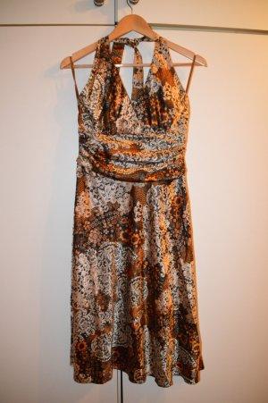 vera fashion kleid tanzkleid sommerkleid abendkleid
