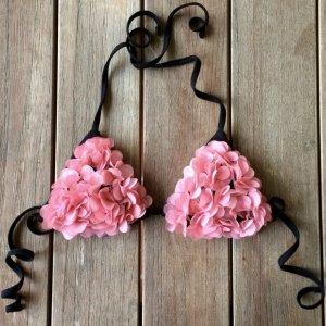 Bikini veelkleurig