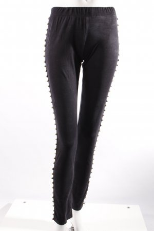 Vera & Lucy Leggings with rivets