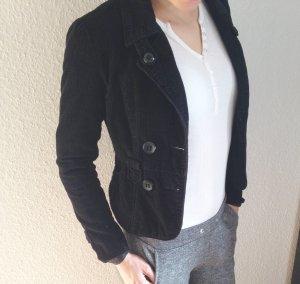 Vera moda Blazer aus Cord