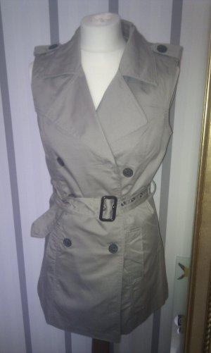 Vera Moda Trenchcoatkleid