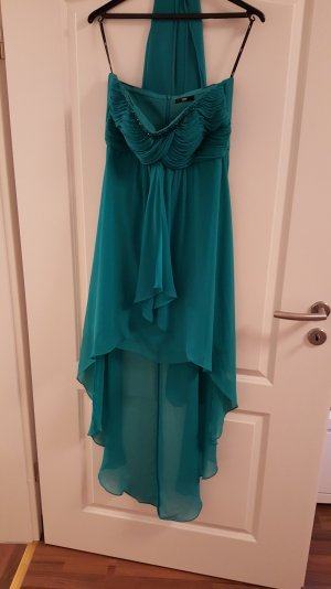 Vera Mont Abend- und Cocktail-Kleid