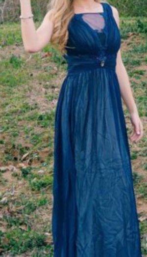 Vera Mont Abendkleid 36