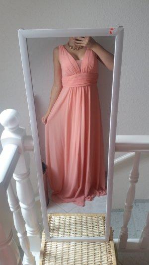 Vera Mont Abendkleid 38