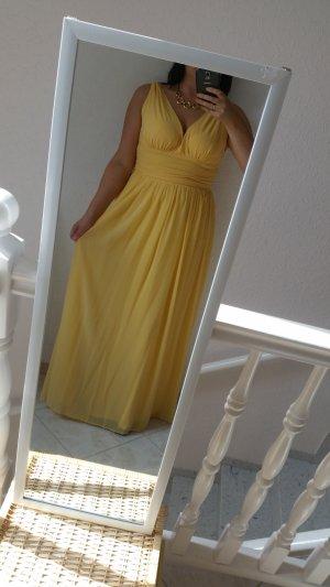 Vera Mont Abendkleid 40