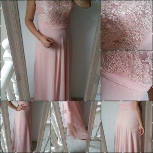 Vera Mont Abendkleid 42