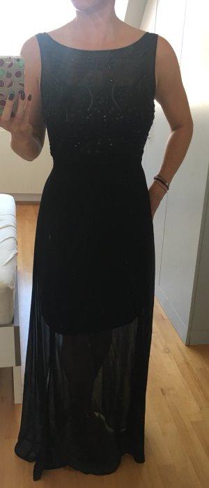 Vera Mont Abendkleid/Ballkleid