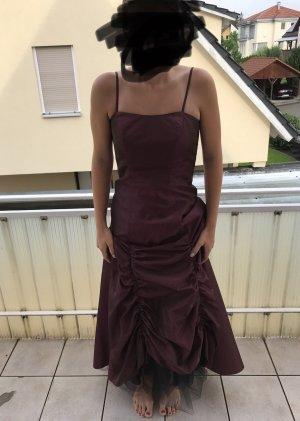 Vera Mont Abendkleid/ Ballkleid