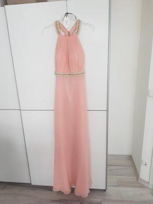 VERA MONT Abendkleid/Ballkleid Gr. 40