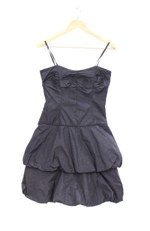 Vera Mont Pinafore dress black