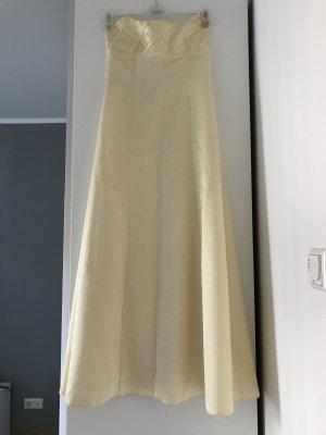 Vera Mont Abendkleid Gr. 36
