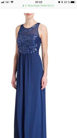 Vera Mont Abendkleid Gr. 36 *neu*