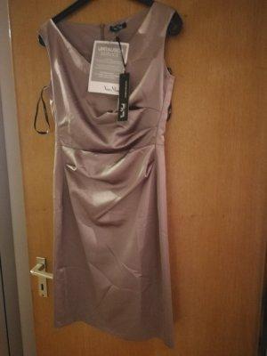 Vera Mont Abendkleid Größe 36