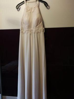 Vera Mont Abendkleid Größe 38