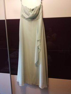 Vera Mont Abendkleid Größe 40