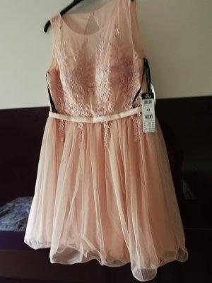Vera Mont Abendkleid Größe 42