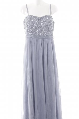 Vera Mont Abendkleid himmelblau Elegant