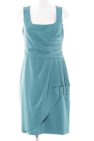 Vera Mont Abendkleid kadettblau Party-Look