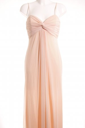 Vera Mont Abendkleid nude Elegant