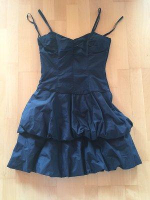 Vera Mont Abendkleid schwarz