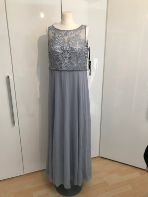45c77a93579d0a Vera Mont Dresses at reasonable prices