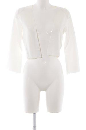 Vera Mont Bolero natural white elegant