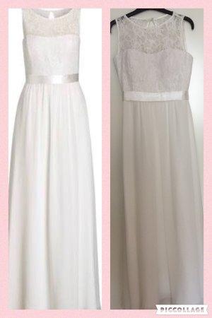 Vera Mont Brautkleid Abendkleid 32-24