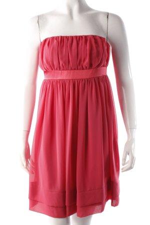 Vera Mont Bustierkleid pink