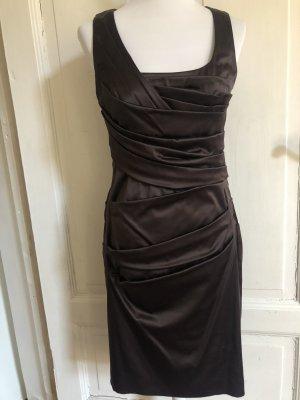 Vera Mont Cocktail Kleid