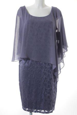Vera Mont Cocktailkleid helllila Elegant