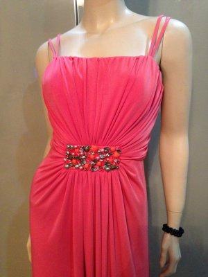 Vera Mont Designer Abendkleid