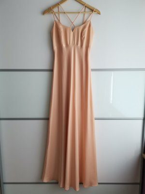 fac9dc81e105d4 Vera Mont Evening Dresses at reasonable prices