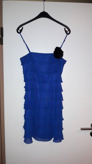Vera Mont Kleid Größe 36