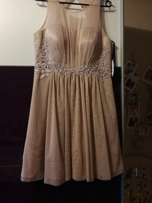 Vera Mont Kleid Größe 40