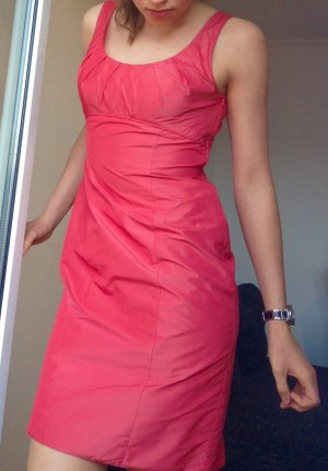 Vera Mont Kleid in Größe 36