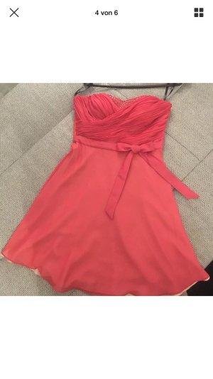 Vera Mont Kleidchen Kleid Gr 34/36