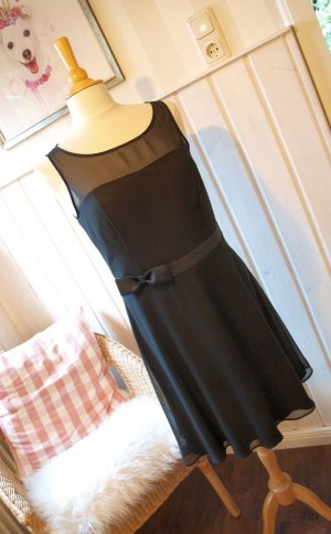 Vera Mont Cocktail Dress black