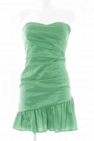 Vera Mont Minikleid waldgrün Casual-Look