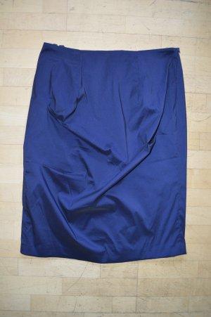 Vera Mont Rock blau Gr. 38/40