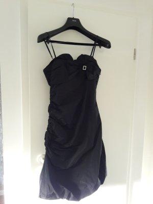 Vera Mont Schwarzes Kleid