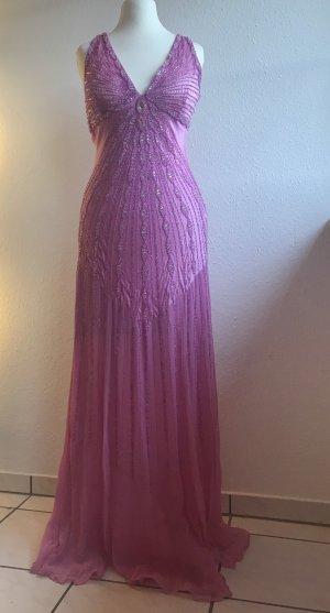 Vera Mont Ball Dress pink
