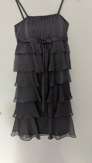 Vera Mont tolles Kleid