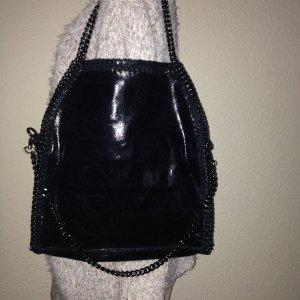 Vera Pelle Handtasche,neu