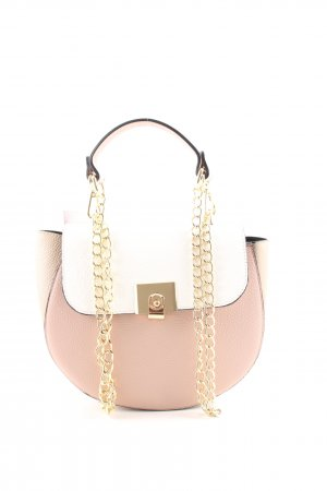 Vera Pelle Carry Bag multicolored casual look