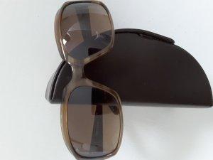 Vera Wang Sonnenbrille