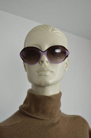 Vera Wang Sonnenbrille, Trend, NP: 215€